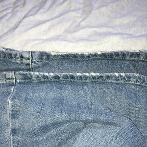 Mavi Jeans - Mavi jeans